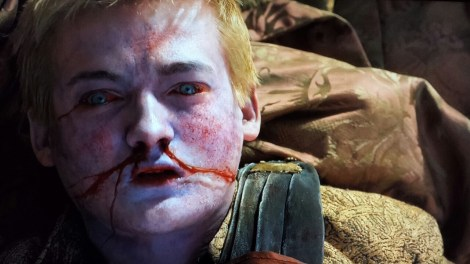 IFWT_Game-of-Thrones-Season-4-Episode-2-Joffrey-Dead