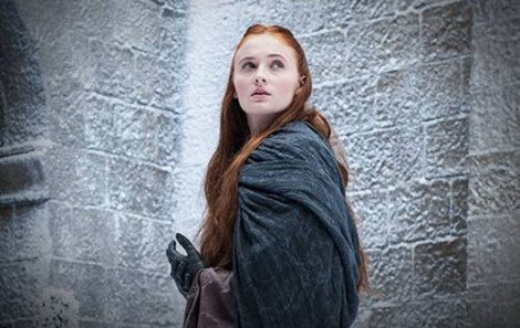game-of-thrones-s4-ep7-sansa-eyrie