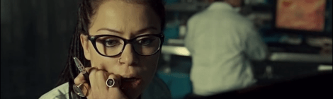 Orphan Black: Formalized, Complex, and Costly Recap