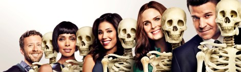 Fox Says Goodbye to 'The Mindy Project' and 'The Following' but Brings Back 'Bones' and 'The Simpsons'