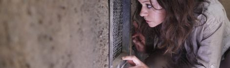 Orphan Black: Scarred by Many Past Frustrations Recap