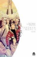 BrokenWorld_001_A_Main
