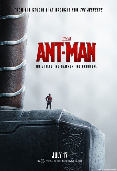 ant-man-poster-thor1-411x600