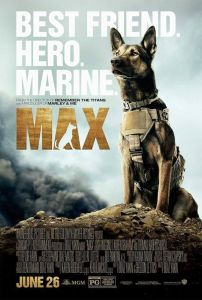 max-movie-trailer
