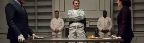 Hannibal: The Number of the Beast is 666 Recap