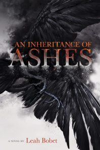 An Inheritance of Ashes_hres