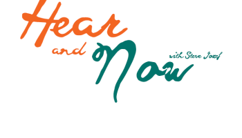 Episode 4 Joanna Newsom Neon Indian Majical Cloudz