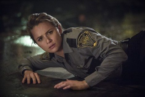 One loves Patty Spivot or one must question one's pulse. [farfarawaysite.com]