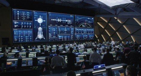 [Source: Foxmovies.com - The Martian]