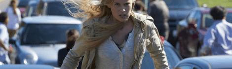 Heroes Reborn: 11:53 to Odessa Recap