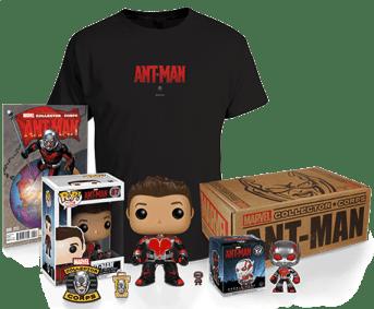 antmanbox