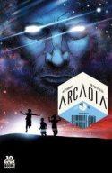 Arcadia_007_A_Main