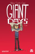 GiantDays-09-A-Main-db5ae