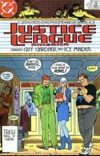 Justice_League_America_28
