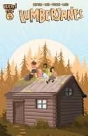 Lumberjanes_023_A_Main