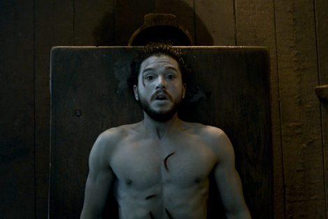 [HBO]