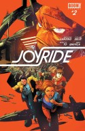 joyride2
