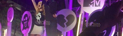 MTV Fandom Awards 2016 Voting Begins!