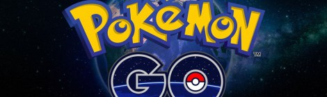 Our First Impressions of Pokemon Go!