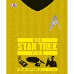 the-star-trek-book-hardcover-book_1000