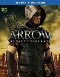 arrow4cov