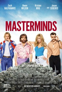 masterminds-poster