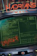 hadrianswall_02-1
