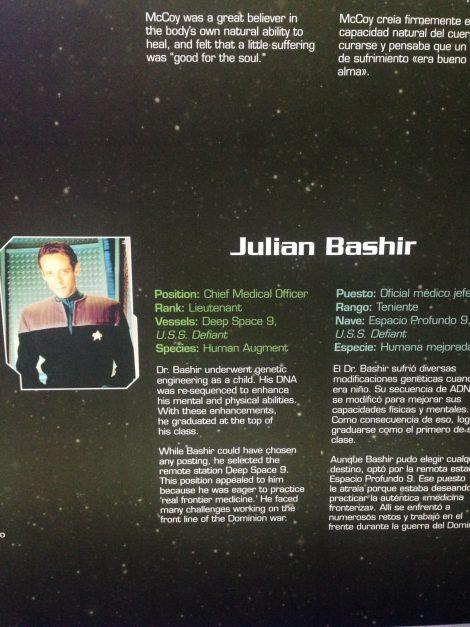 DOCTOR BASHEER!!!!