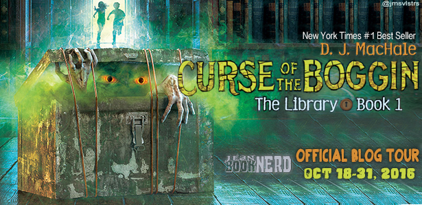 the-library-book-1-curse_of_the_boggin_tour_banner