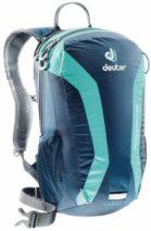 360x500-7633-speed-lite-10l-blue-turquoise