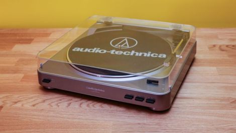 audio-technica-at-lp60-product-photos01