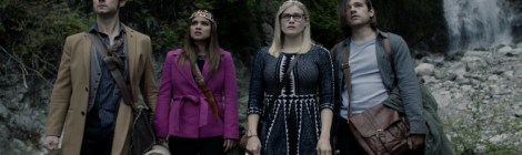 The Magicians: Knight of Crowns Recap