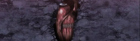 Attack on Titan: Beast Titan Recap