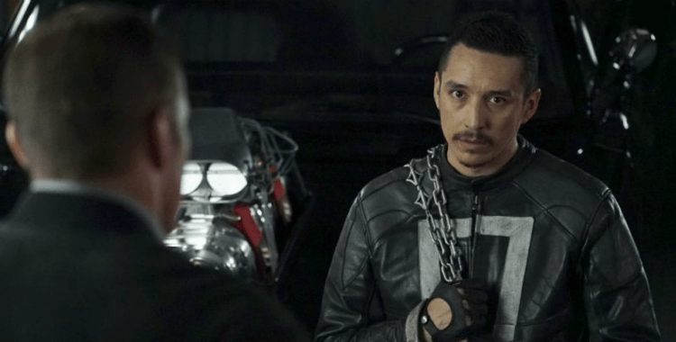 Marvel's Agents of SHIELD: World's End Recap