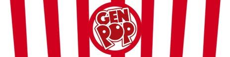 Gen Pop Podcast