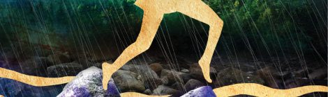 Join Serafina in Her Latest Adventure in Robert Beatty's 'Serafina and the Splintered Heart'