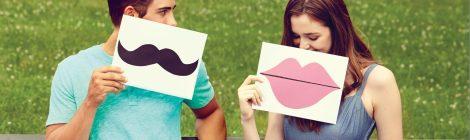 P.S. I Like You, I Really Do!