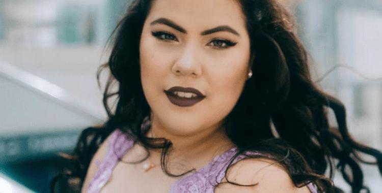 natasha polis interview