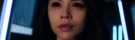 Dark Matter: Nowhere to Go Recap [Season Finale]
