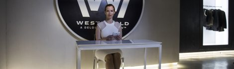 westworld experience nycc