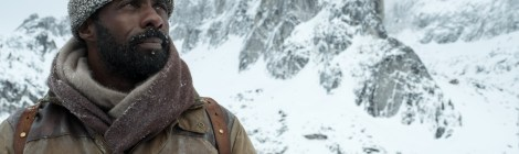 The Stars of 'The Mountain Between Us' Make This Movie Shine