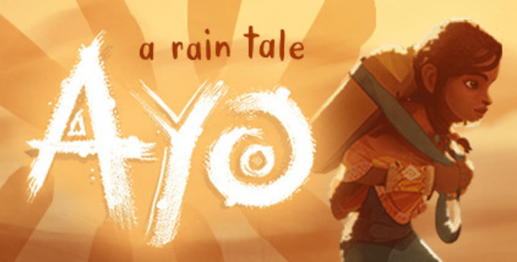 'Ayo: A Rain Tale' Inspires, Educates, And Challenges Players