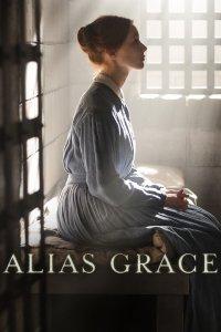 Alias Grace is a Slow, Suspenseful Burn with a Subtle Ending