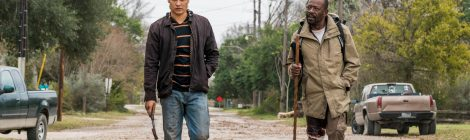 Fear the Walking Dead: Good Out Here Recap