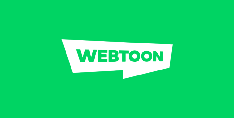 Webtoon Keystone Comic Con