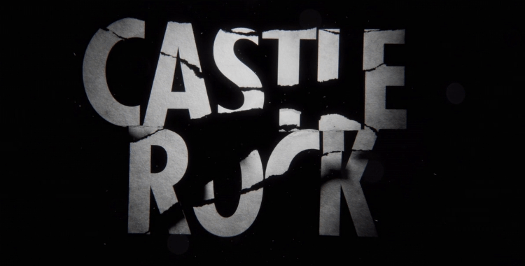 Who Should Join The Cast of Castle Rock in Season 2?