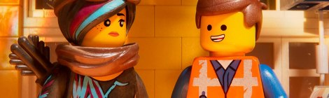 Brick by Brick: The Franchise Continues with Lego Movie 2