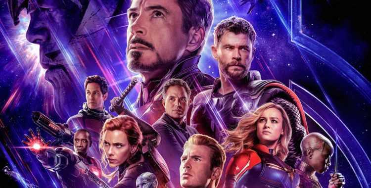 Avengers: Endgame - Superhero Apotheosis, Spoiler-Free Review!