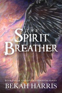 spirit breather