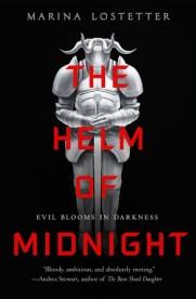 Helm of Midnight